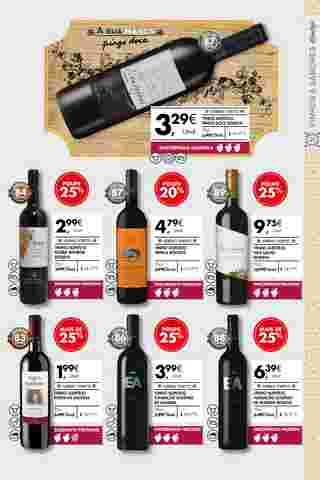 Pingo Doce - NEWSPAPERS_singleNewspaper_alt_presentationSliderItem_startAt 2019-01-24 - página 21
