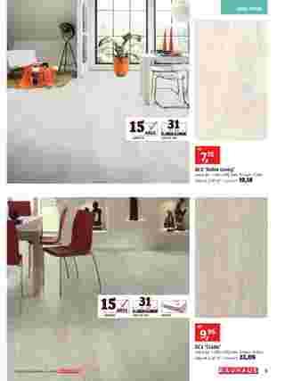 Bauhaus - NEWSPAPERS_singleNewspaper_alt_presentationSliderItem_startAt 2019-01-01 - página 9
