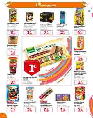 Alcampo - NEWSPAPERS_singleNewspaper_alt_presentationSliderItem_startAt 2019-01-31 - página 14