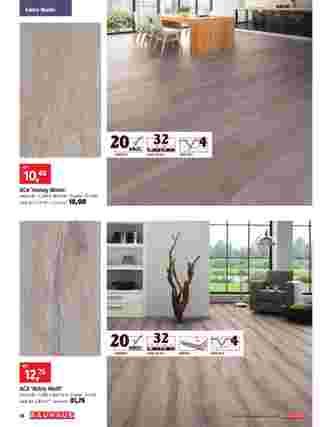 Bauhaus - NEWSPAPERS_singleNewspaper_alt_presentationSliderItem_startAt 2019-01-01 - página 18