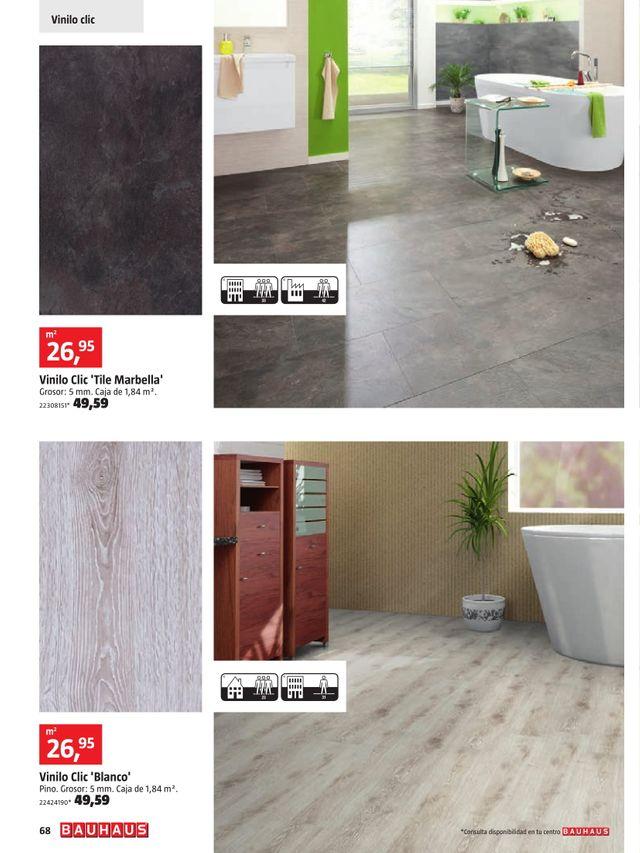 Bauhaus - NEWSPAPERS_singleNewspaper_alt_presentationSliderItem_startAt 2019-01-01 - página 68