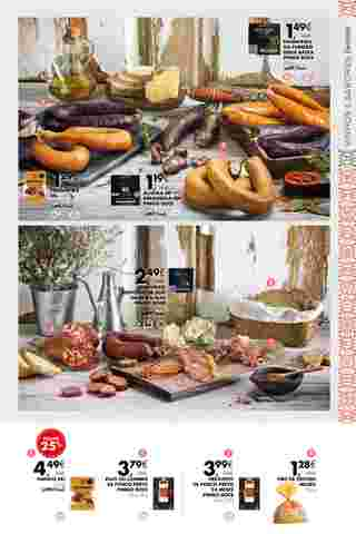 Pingo Doce - NEWSPAPERS_singleNewspaper_alt_presentationSliderItem_startAt 2019-01-24 - página 39