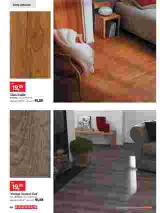 Bauhaus - NEWSPAPERS_singleNewspaper_alt_presentationSliderItem_startAt 2019-01-01 - página 80