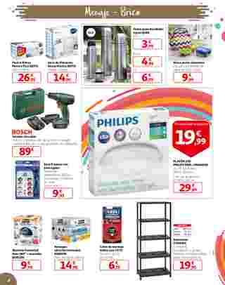 Alcampo - NEWSPAPERS_singleNewspaper_alt_presentationSliderItem_startAt 2019-01-31 - página 8