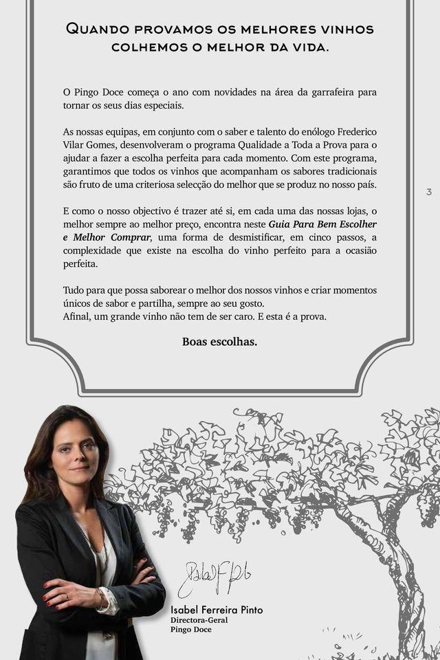 Pingo Doce - NEWSPAPERS_singleNewspaper_alt_presentationSliderItem_startAt 2019-01-24 - página 3
