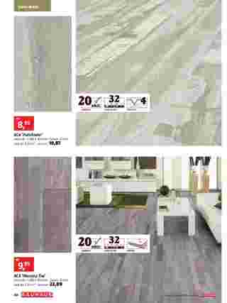 Bauhaus - NEWSPAPERS_singleNewspaper_alt_presentationSliderItem_startAt 2019-01-01 - página 40