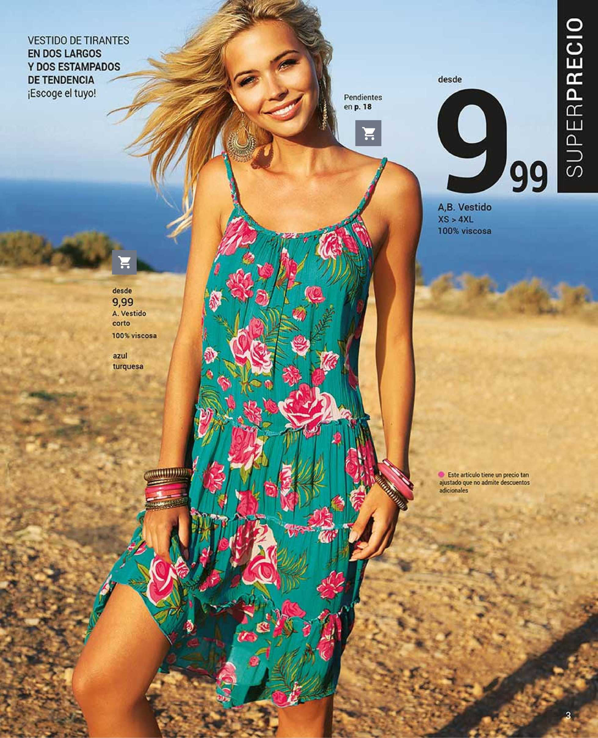 c092cc7a721 Venca - NEWSPAPERS_singleNewspaper_alt_presentationSliderItem_startAt  2019-06-01 - página 3