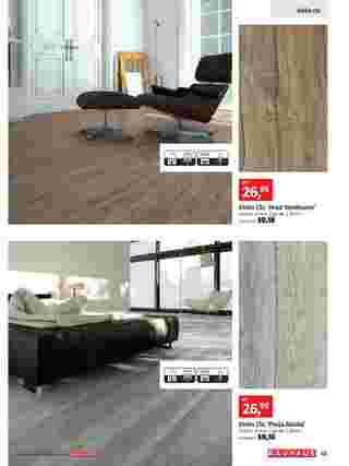 Bauhaus - NEWSPAPERS_singleNewspaper_alt_presentationSliderItem_startAt 2019-01-01 - página 65