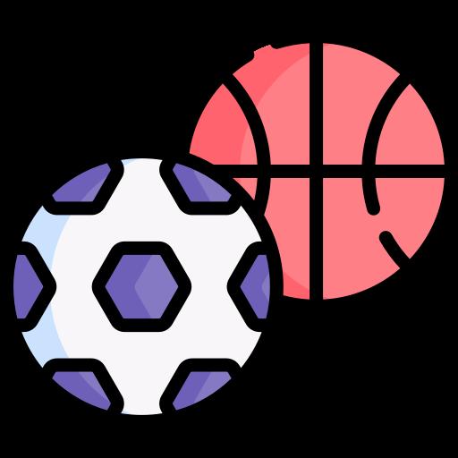 Deporte y ocio