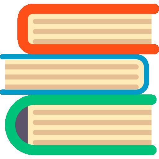 Libros, Papelerías, Editoriales