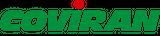 Coviran logo