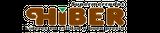 Hiber logo