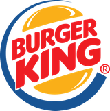 Burger King® logo