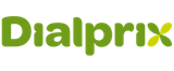 Dialprix logo