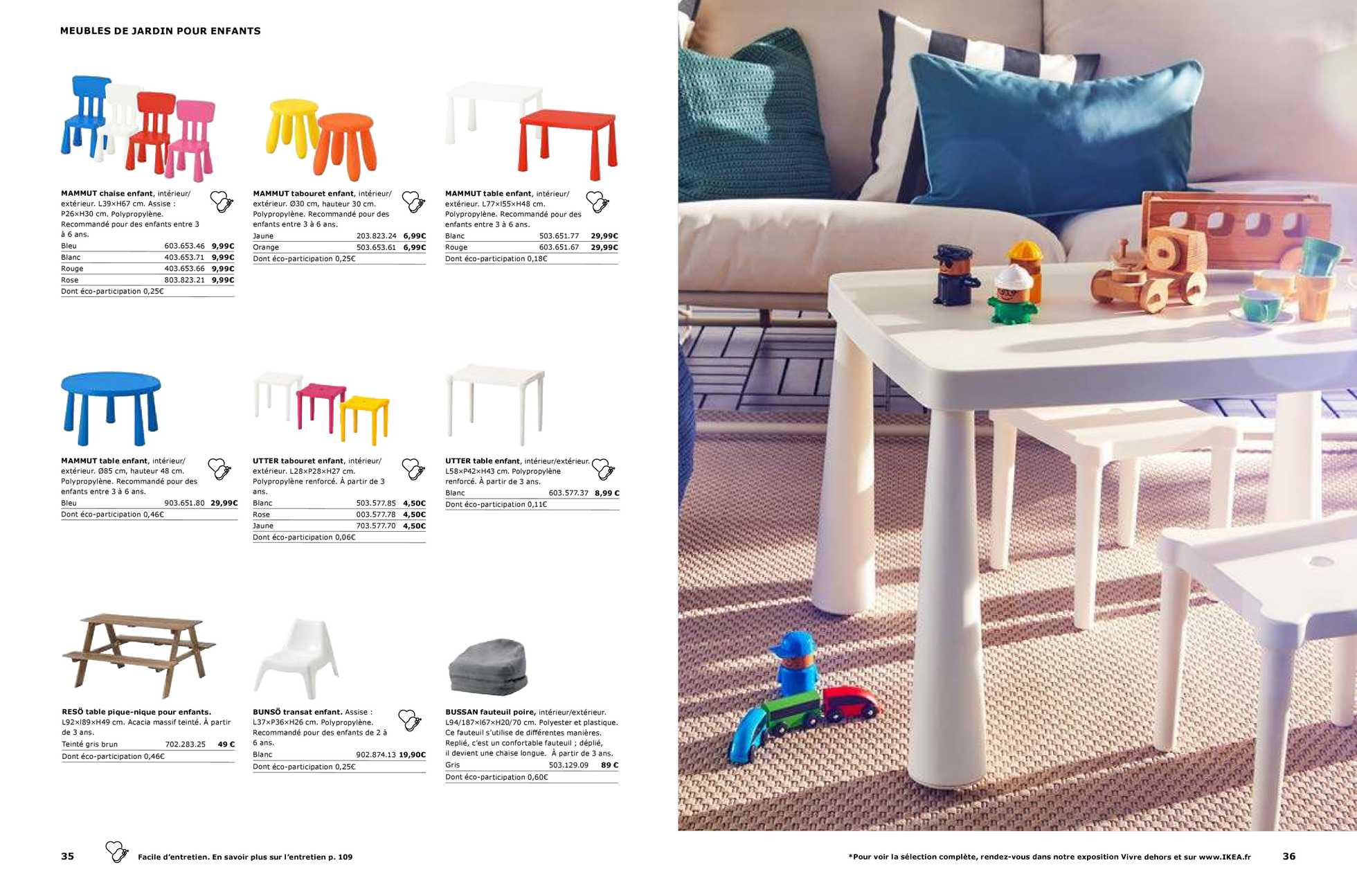 Ikea Catalogue 01012019 Frpromotonscom