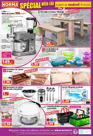 Norma - NEWSPAPERS_singleNewspaper_alt_presentationSliderItem_startAt 2019-02-13 - page 10