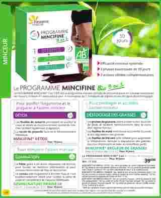 Fleurance Nature - NEWSPAPERS_singleNewspaper_alt_presentationSliderItem_startAt 2018-06-01 - page 48