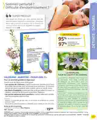 Fleurance Nature - NEWSPAPERS_singleNewspaper_alt_presentationSliderItem_startAt 2018-06-01 - page 35