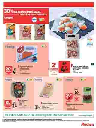 Auchan - NEWSPAPERS_singleNewspaper_alt_presentationSliderItem_startAt 2019-02-13 - page 7