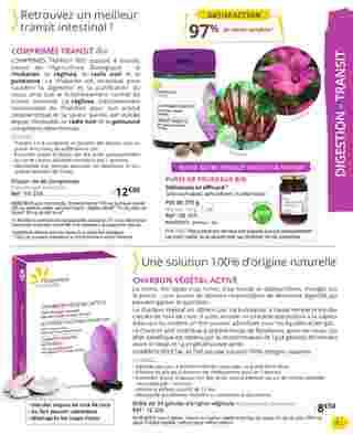 Fleurance Nature - NEWSPAPERS_singleNewspaper_alt_presentationSliderItem_startAt 2018-06-01 - page 41
