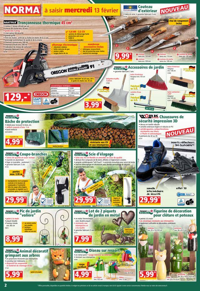NORMA - NEWSPAPERS_singleNewspaper_alt_presentationSliderItem_startAt 2019-02-13 - page 2