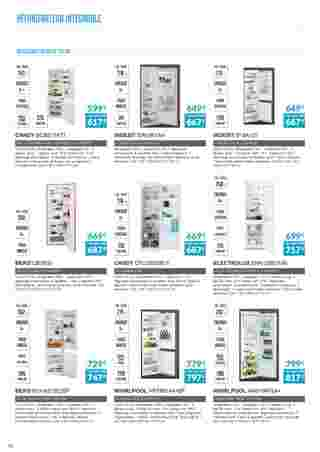 Copra - NEWSPAPERS_singleNewspaper_alt_presentationSliderItem_startAt 2018-03-01 - page 78