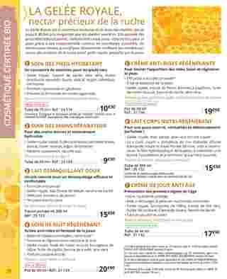 Fleurance Nature - NEWSPAPERS_singleNewspaper_alt_presentationSliderItem_startAt 2018-06-01 - page 70