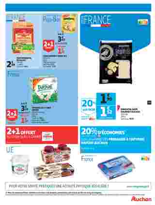 Auchan - NEWSPAPERS_singleNewspaper_alt_presentationSliderItem_startAt 2019-02-13 - page 11