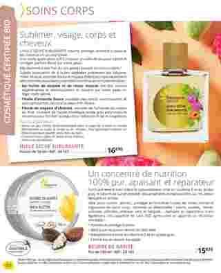 Fleurance Nature - NEWSPAPERS_singleNewspaper_alt_presentationSliderItem_startAt 2018-06-01 - page 80