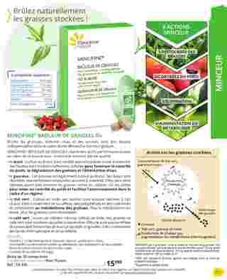 Fleurance Nature - NEWSPAPERS_singleNewspaper_alt_presentationSliderItem_startAt 2018-06-01 - page 51