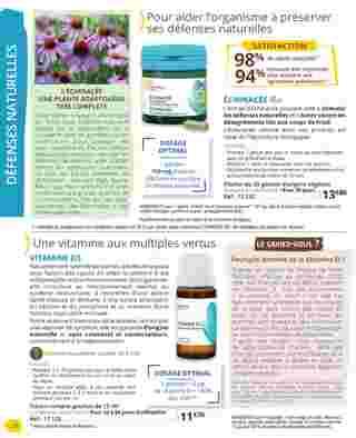 Fleurance Nature - NEWSPAPERS_singleNewspaper_alt_presentationSliderItem_startAt 2018-06-01 - page 16