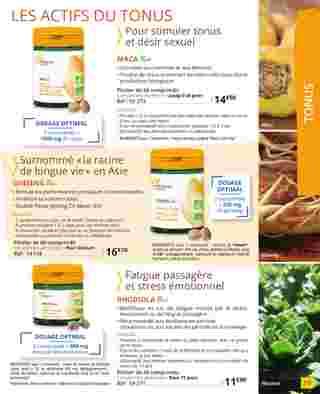 Fleurance Nature - NEWSPAPERS_singleNewspaper_alt_presentationSliderItem_startAt 2018-06-01 - page 9