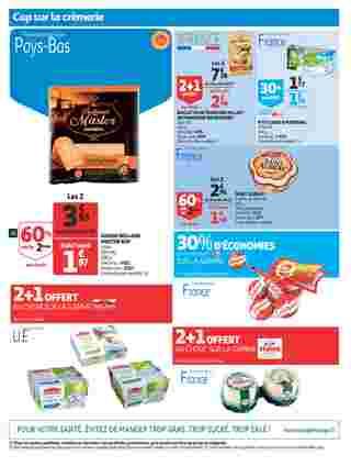 Auchan - NEWSPAPERS_singleNewspaper_alt_presentationSliderItem_startAt 2019-02-13 - page 12