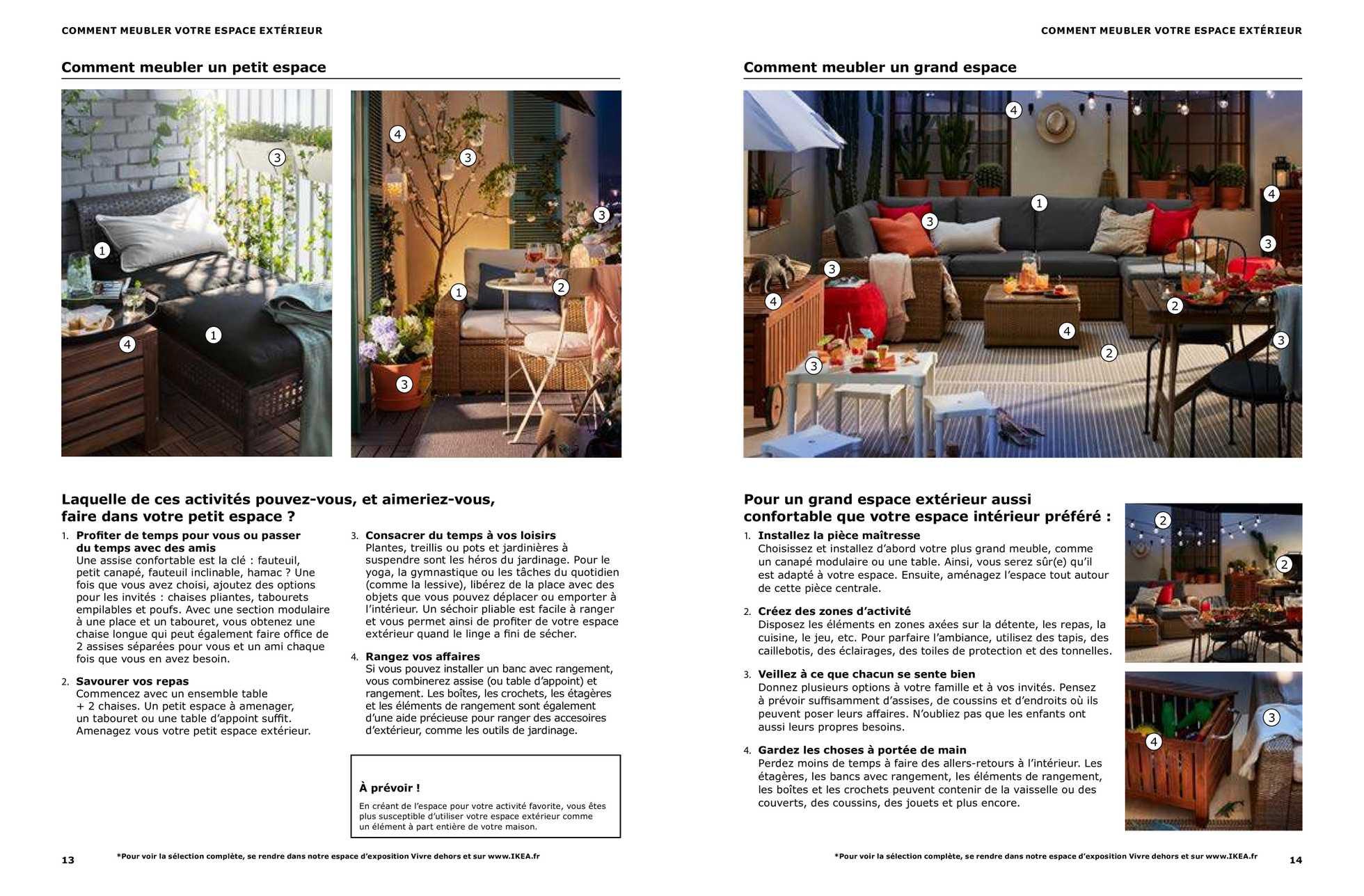 Ikea Catalogue 01012019 Frpromotonscom