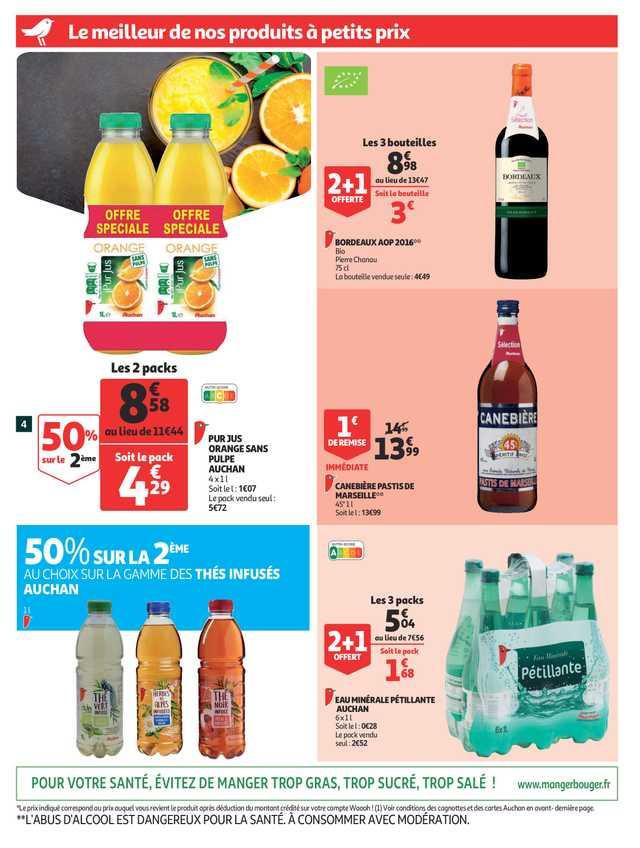 Auchan - NEWSPAPERS_singleNewspaper_alt_presentationSliderItem_startAt 2019-02-13 - page 4