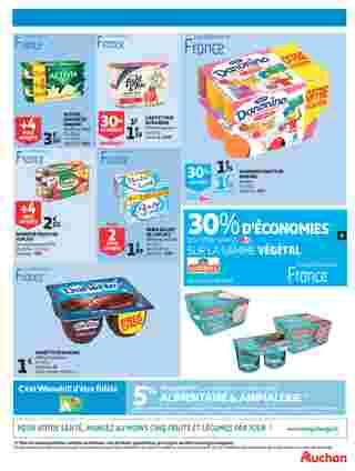 Auchan - NEWSPAPERS_singleNewspaper_alt_presentationSliderItem_startAt 2019-02-13 - page 9