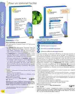 Fleurance Nature - NEWSPAPERS_singleNewspaper_alt_presentationSliderItem_startAt 2018-06-01 - page 34