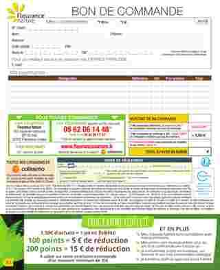 Fleurance Nature - NEWSPAPERS_singleNewspaper_alt_presentationSliderItem_startAt 2018-06-01 - page 82