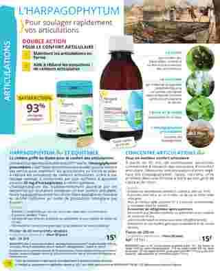 Fleurance Nature - NEWSPAPERS_singleNewspaper_alt_presentationSliderItem_startAt 2018-06-01 - page 18