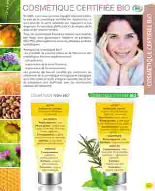 Fleurance Nature - NEWSPAPERS_singleNewspaper_alt_presentationSliderItem_startAt 2018-06-01 - page 65