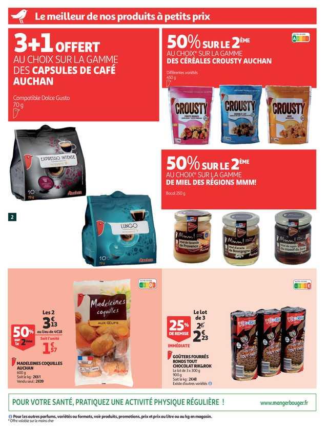 Auchan - NEWSPAPERS_singleNewspaper_alt_presentationSliderItem_startAt 2019-02-13 - page 2