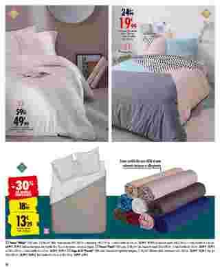 Carrefour - promo à partir de 08-10-2019 - page 22