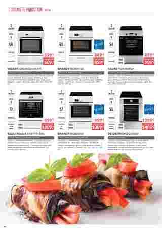 Copra - NEWSPAPERS_singleNewspaper_alt_presentationSliderItem_startAt 2018-03-01 - page 44
