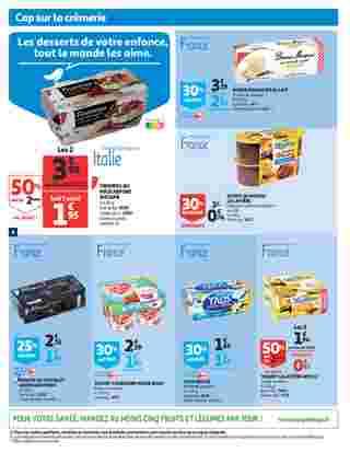Auchan - NEWSPAPERS_singleNewspaper_alt_presentationSliderItem_startAt 2019-02-13 - page 8