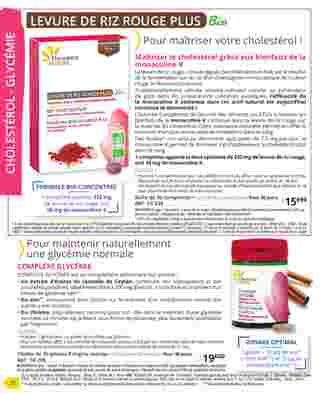 Fleurance Nature - NEWSPAPERS_singleNewspaper_alt_presentationSliderItem_startAt 2018-06-01 - page 30