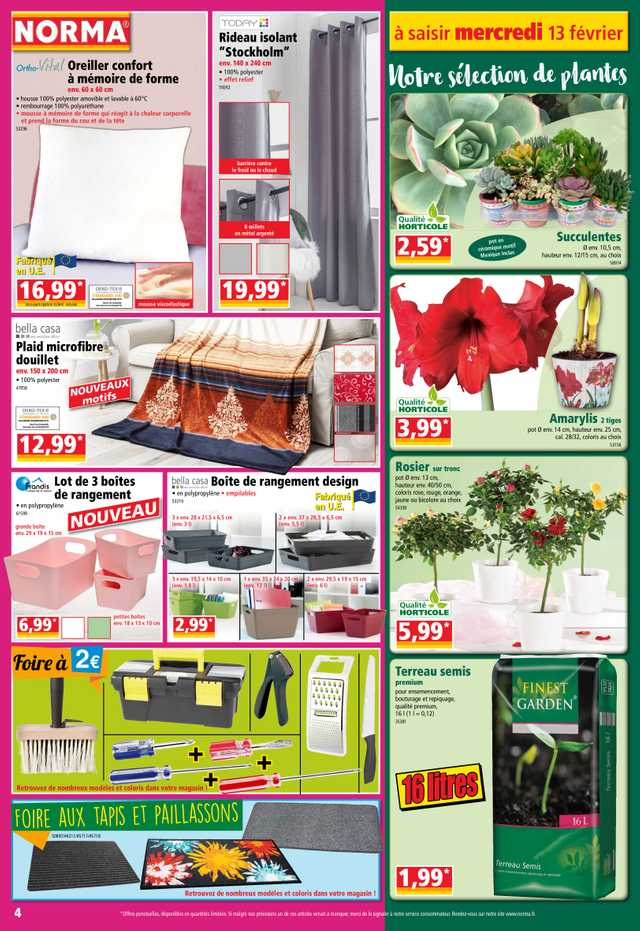 Norma - NEWSPAPERS_singleNewspaper_alt_presentationSliderItem_startAt 2019-02-13 - page 4