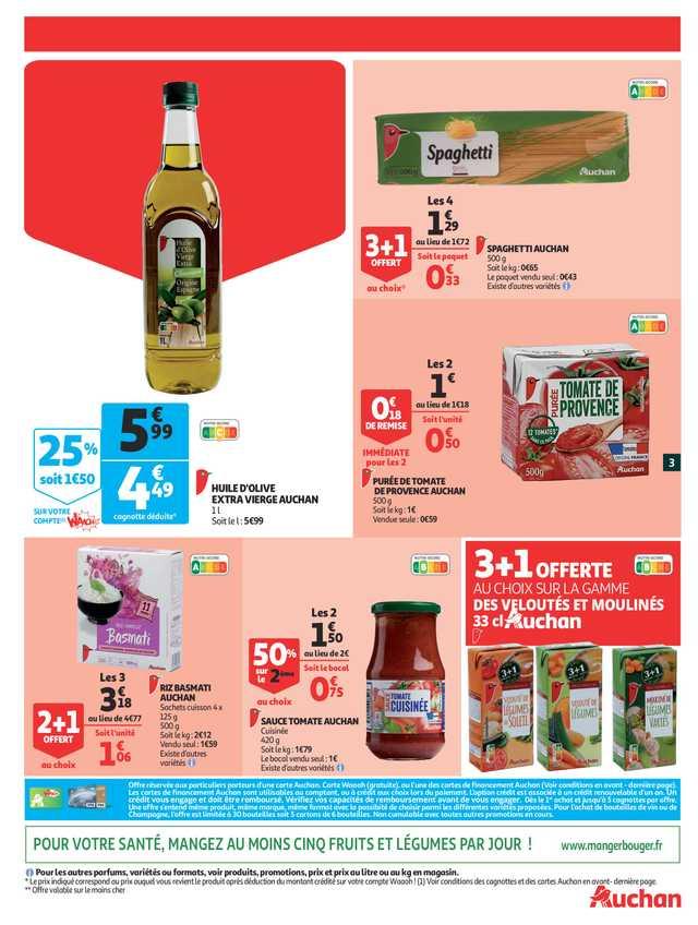 Auchan - NEWSPAPERS_singleNewspaper_alt_presentationSliderItem_startAt 2019-02-13 - page 3