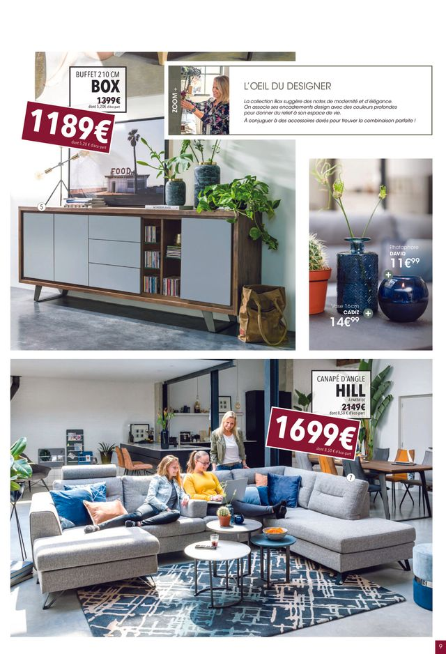 H & H - NEWSPAPERS_singleNewspaper_alt_presentationSliderItem_startAt 2019-01-09 - page 9