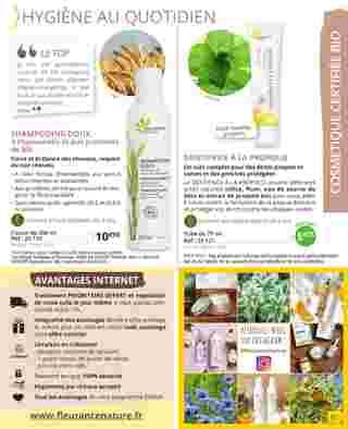 Fleurance Nature - NEWSPAPERS_singleNewspaper_alt_presentationSliderItem_startAt 2018-06-01 - page 81