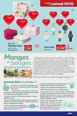 Aldi - NEWSPAPERS_singleNewspaper_alt_presentationSliderItem_startAt 2019-02-05 - page 23